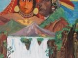 cena-300pn-nr-14-la-vida-de-los-pueblos-indigenas-en-abia-yala