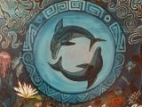danza-de-los-delfines-cena-160-pn-nr20