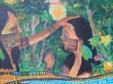 La cosmetica en el mundo de Amazonas