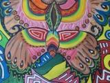 momor-mariposa-cena-125-nr-28-tech-akryl-50x40