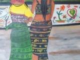 mujer-kuna-ante-el-mundo-civilizado-cena-380-nr55