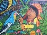 mujer-kuna-con-aves-cena-280-nr52-techakry-50x40