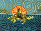 viajes-con-tortugas-cena-100-pn-nr48-tech-akryl-40x20