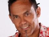 Jose Solo