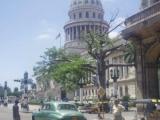 cuba2007-31