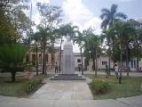 cuba2007-90