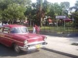 cuba2007-96