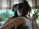 taniec-lekcje