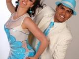 Torres Salsa Group