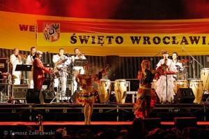 wroclaw_2004